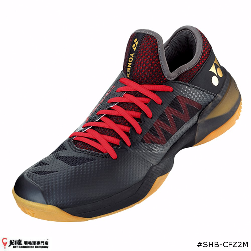 Yonex POWER CUSHION COMFORT Z 2 MENS