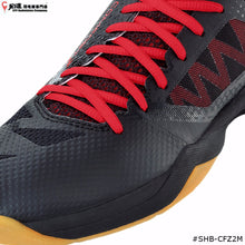 Load image into Gallery viewer, Yonex POWER CUSHION COMFORT Z 2 MENS