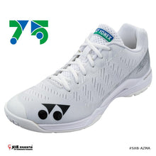 Load image into Gallery viewer, Yonex 75TH Power Cushion Aerus Z Men JP VERSION (Pre Order)