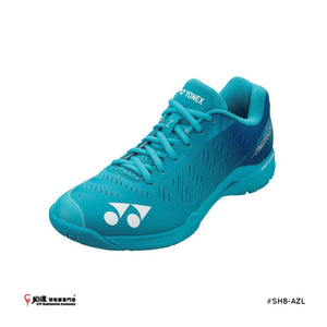 Yonex POWER CUSHION AERUS Z (WOMEN'S)