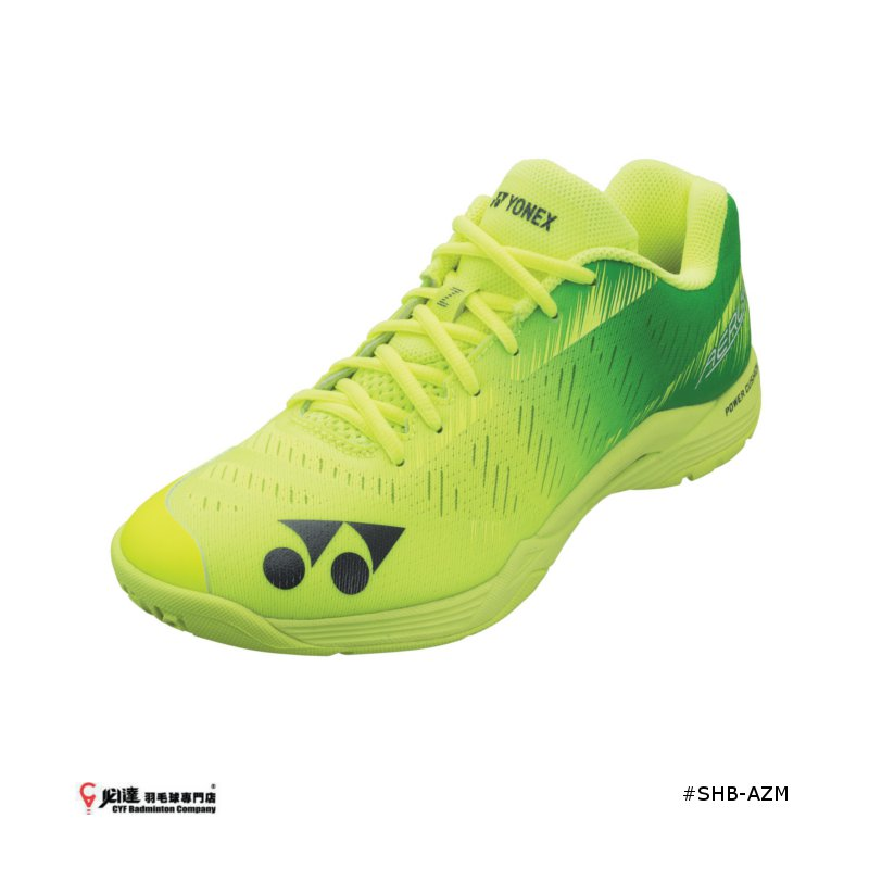 Yonex POWER CUSHION AERUS Z (MEN'S)