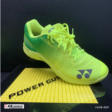 Load image into Gallery viewer, Yonex POWER CUSHION AERUS Z (MEN'S)