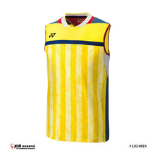 Load image into Gallery viewer, Yonex Sleevless Shirt 10248EX