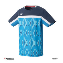 Load image into Gallery viewer, Yonex Round Neck T-shirt 10340