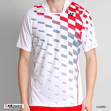 Load image into Gallery viewer, Yonex Round Neck T-shirt 12095