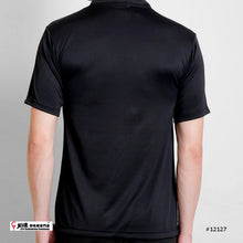 Load image into Gallery viewer, Yonex Round Neck T-shirt 12127