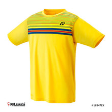 Load image into Gallery viewer, Yonex Round Neck T-shirt 16347EX