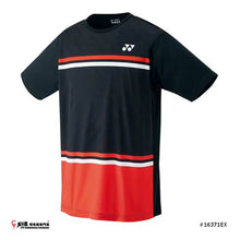 Load image into Gallery viewer, Yonex Round Neck T-shirt 16371EX