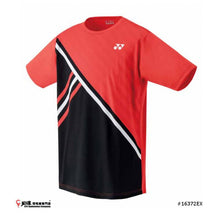 Load image into Gallery viewer, Yonex Round Neck T-shirt 16372EX