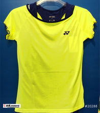 Load image into Gallery viewer, Yonex Women's T-shirt 20288
