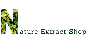 Nature Extract Shop