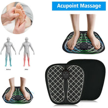 Load image into Gallery viewer, Ems Foot Massager