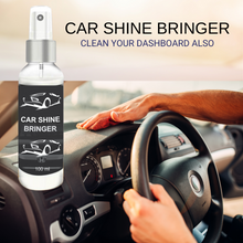 Load image into Gallery viewer, Car Shine Bringer