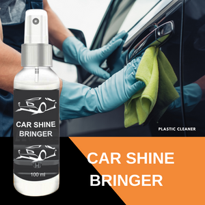 Car Shine Bringer