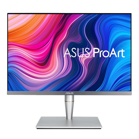 ASUS ProArt Display PA24AC