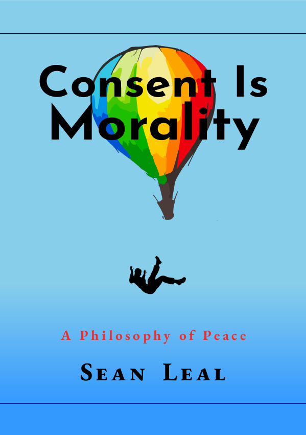 Consent is Morality