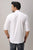 Chinese Collar Cotton Shirt For Men