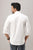 Solid Cotton Shirt For Men