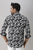 Printed Cotton Shirt For Men