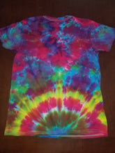 Load image into Gallery viewer, Vibin Out Tie Dye - Size Medium