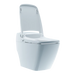 Bio Bidet - PRODIGY SMART TOILET Elongated (P700) Smart Toilet Default Title Bio Bidet
