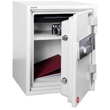 Hollon Safes - HS-610D - 2 Hour Home Safe - AllPro Furnishings