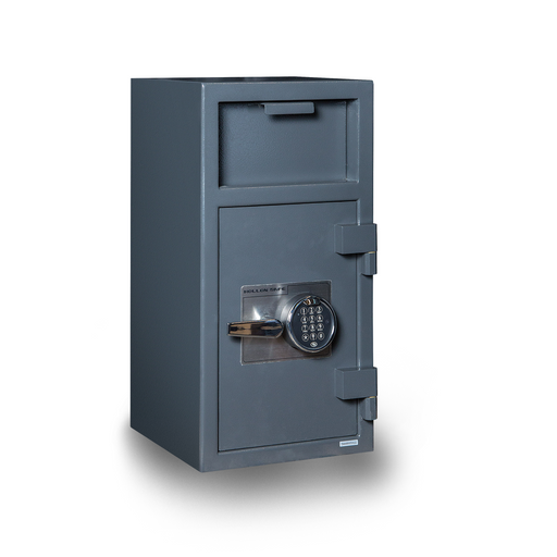 Hollon Safes - FD-2714E - Depository Safe - AllPro Furnishings