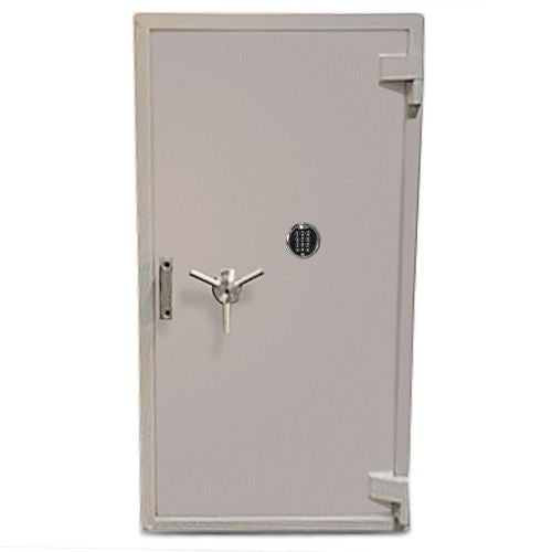 Hollon Safes - PM-5024E - TL-15 Rated Safe - AllPro Furnishings