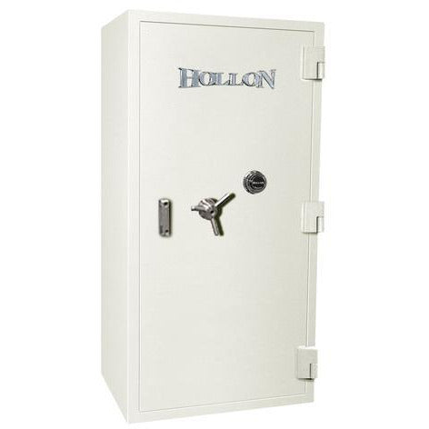 Hollon Safes - PM-5826C - TL-15 Rated Safe - AllPro Furnishings
