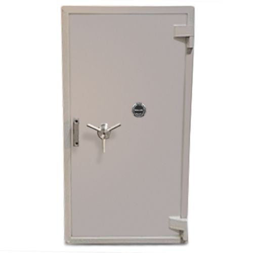Hollon Safes - PM-5024C - TL-15 Rated Safe - AllPro Furnishings