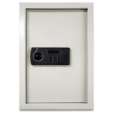 Hollon Safes - WSE-2114 - Wall Safe - AllPro Furnishings