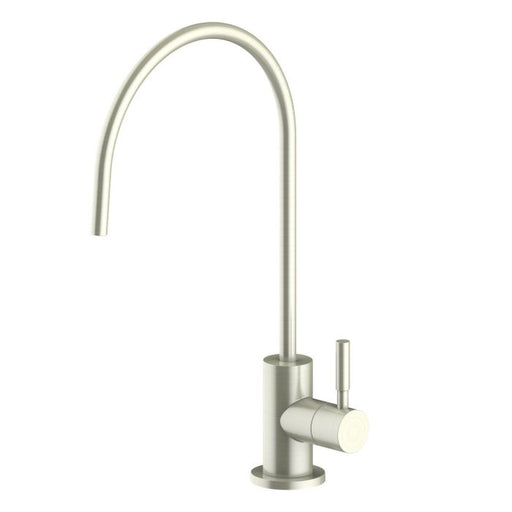 ZLINE - DRINK FAUCET IN BRUSHED NICKEL (FBV-BN) Drink Faucet Default Title Zline Beige