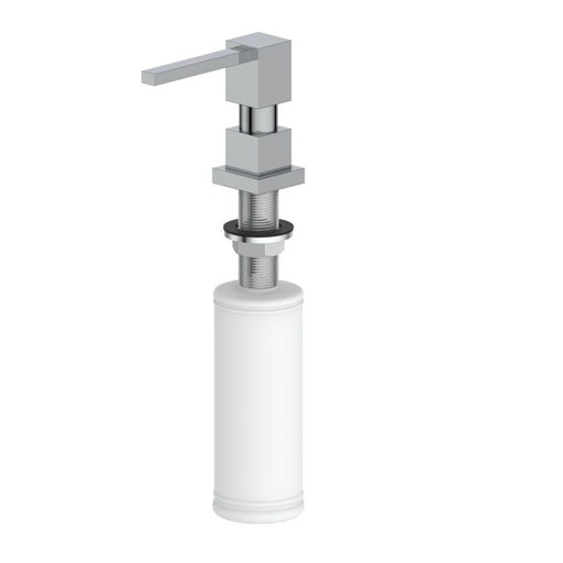 ZLINE - FAUCET SOAP DISPENSER IN CHROME (FSD-CH) Soap Dispenser Default Title Zline Lavender