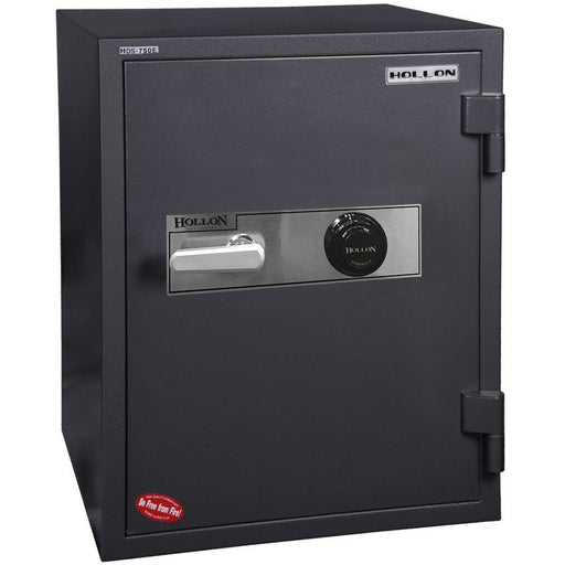 Hollon Safes - HDS-750C - Data Safe - AllPro Furnishings