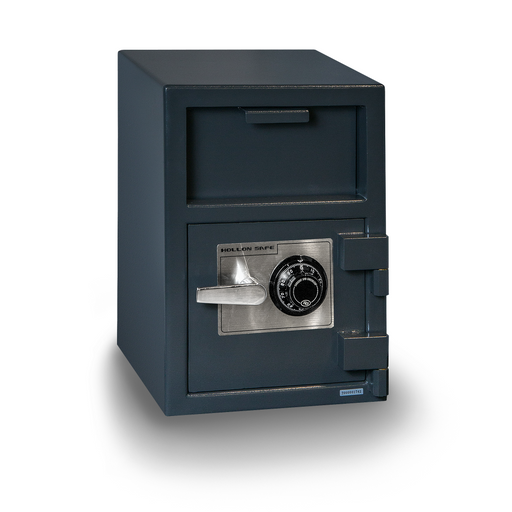 Hollon Safes - FD-2014C - Depository Safe - AllPro Furnishings