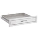 "Summerset Grills - SSDR1-26U - 26"" Stainless Steel Utensil Drawer Storage Drawer Default Title Summerset Grills"