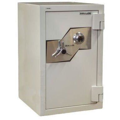 Hollon Safes - FB-845C - Fire and Burglary Safe - AllPro Furnishings