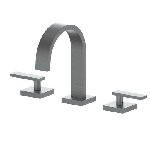 ZLINE - BLISS BATH FAUCET IN GUN METAL (BLS-BF-GM) Bath Faucets Default Title Zline Dim Gray