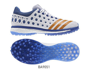 Adidas Cricket Shoes Review 2017