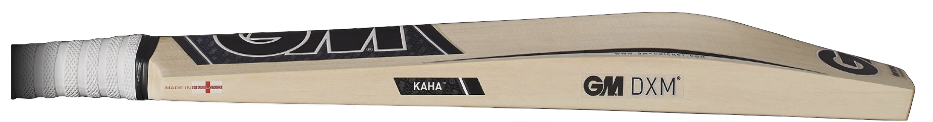 Gunn & Moore Kaha L525 2017 Cricket Bat Review