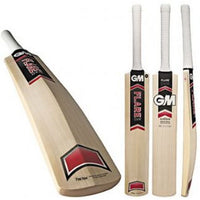 GM Flare Dxm Original LE Cricket Bat
