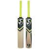 SG Phoenix Extreme Cricket Bat