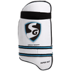 SG Super Test Thigh Guard