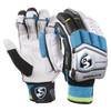 SG VS 319 Ultimate Batting Gloves