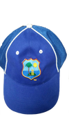 West Indies Supporters Caps
