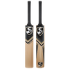 SG Cobra Gold Cricket Bat