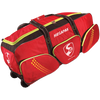 SG Megapak Wheelie Kit Bag