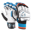 SG Prosoft Batting Gloves