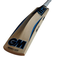 Gunn & Moore Neon L540 DXM 606 TTNow English Willow Cricket Bat 2017