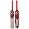 SG Max Cover Cricket Bat